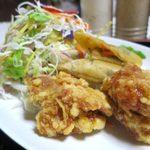 中華料理 DAIKEI -