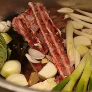 姫路播州・ピオレ姫路・そして学園都市でも味わえるこのラーメン