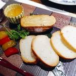 わらやき屋 - カマンベールチーズ    ¥780