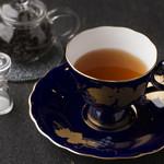 武夷岩茶 日替わり岩茶