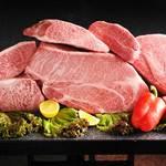 肉匠 迎賓館 - 料理写真: