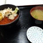 くいしんぼう函館 -
