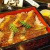 ■夏季限定■鰻丼定食(終了致しました)