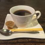 54186763 - コーヒー
