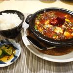 中國菜 心香 - ☆リーズナブル中華(●^o^●)☆