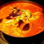 54197923 - 海鮮鍋☆