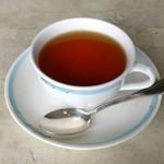 54199359 - 紅茶(スパイスブレンド)