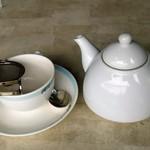 54199363 - 紅茶(スパイスブレンド)