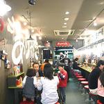 Osaka-Mansyu08inside