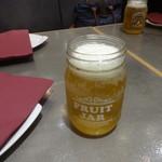 54200088 - 生ビール