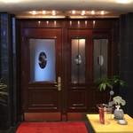 スペイン食堂 黒崎バル8 - 入口