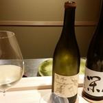 54205045 - 2016.7 白ワイン