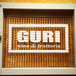 GURI -