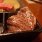 肉処 香月 -