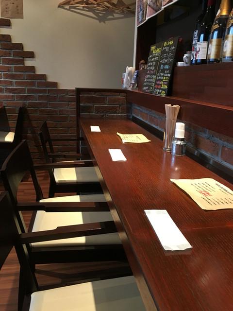 肉料理&寿司酒場 MANRUI「しんみち通り四谷見附 …