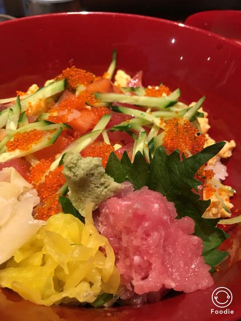 MANRUI (Yotsuya/Steak) - GURUNAVI Restaurant …