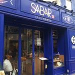 とろさば料理専門店 SABAR - 元町3丁目、トロサバ料理の「サバル」さんです