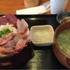 ろぐ亭 - 料理写真: