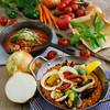 BARBARA EXPO RESTAURANT - 料理写真:EAT AWAJI – 淡路島フェア