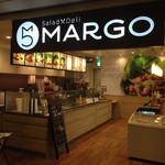 サラダデリ MARGO -