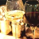 カフェ サルーテ - ソムリエが選ぶメモリアルワインでパーティは、いかがですか?