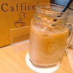 Caffice -