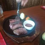 MOMOsキッチン -
