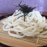 syokudo ぱくり亭 -