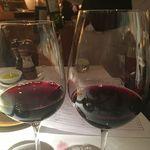 ワインバー&レストラン ブルディガラ -