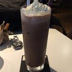 10°cafe -