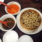 54232370 - 莜麺栲栳栳842円