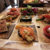 イタリア食堂 ガロッパーレ - 料理写真: