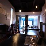 イタリア食堂 ガロッパーレ -