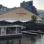 T.Y.HARBOR -