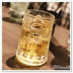十米 越後の地酒×熟成豚 -