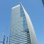 山本屋本店 - 名古屋のルーセントタワーです