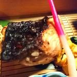 新潟 食楽園 -