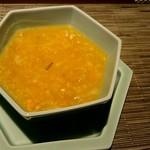 54244181 - スープ