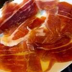 RIGOLETTO spice market -