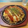 Bunta - 料理写真:肉玉そば+イカ天