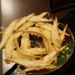大地のうどん 福岡東店 -