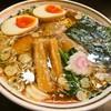 Sutoraikuken - 料理写真:ストレート