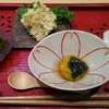 Koryourisakurasaku - 料理写真: