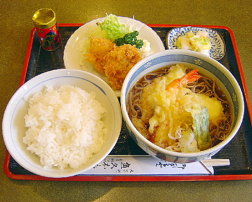 魚久本店 name=