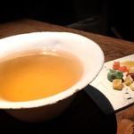 JAZZ茶房 靑猫 -