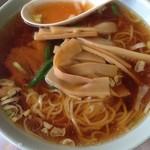 中華料理栄華 - 料理写真: