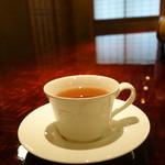 茶菓円山 - ☆素敵な雰囲気でGood!!(●^o^●)☆