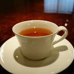 茶菓円山 - ☆ゆったりした気分で過ごせます(#^.^#)☆