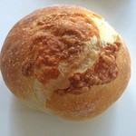 がぎゅうベーカリー - チーズフランス