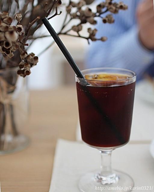 フィルトピエール (filtopierre) - 恵比寿/カフェ [食べログ]